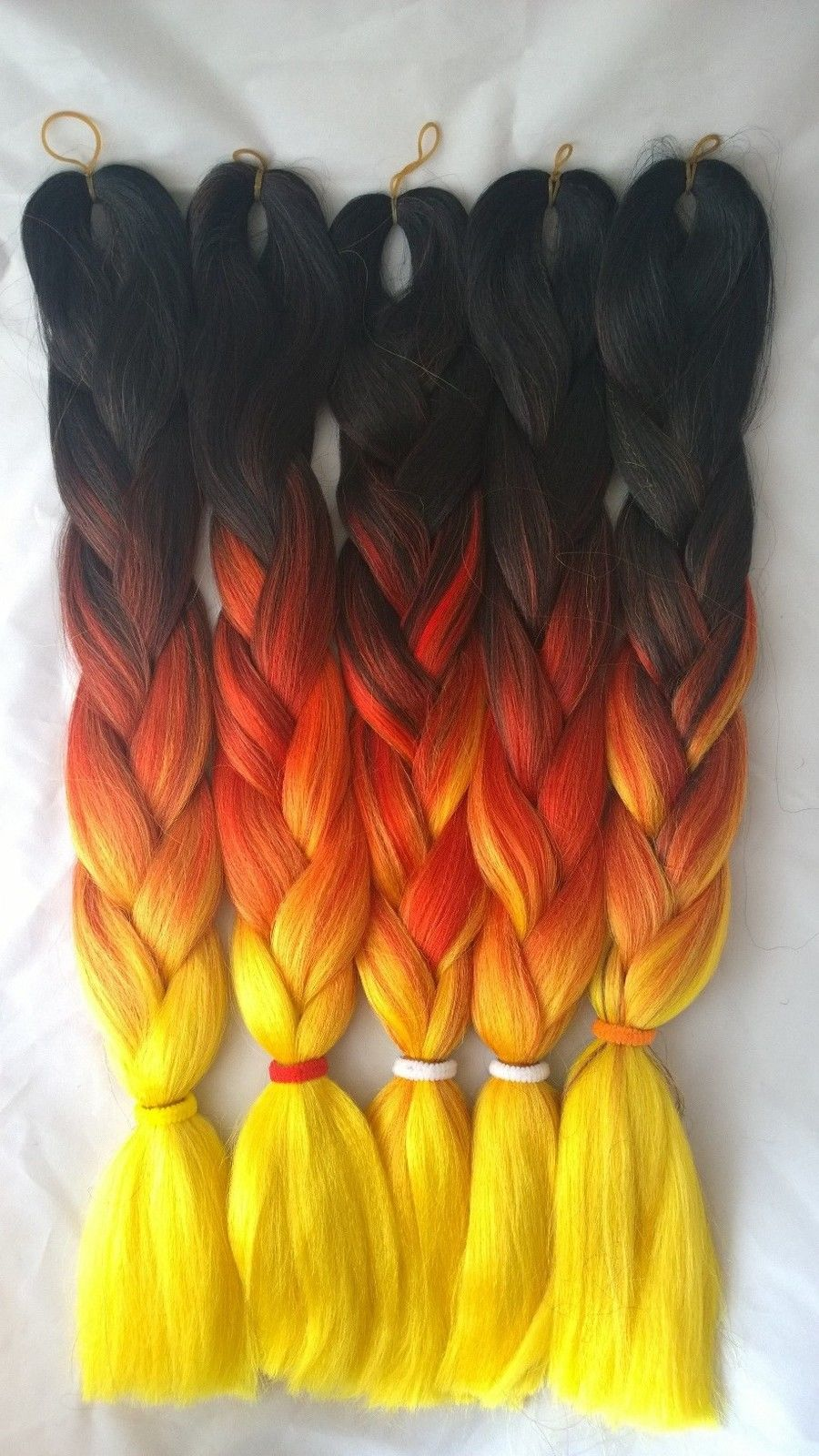 totty180s hair shopgerman braids � die braids f252r besondere